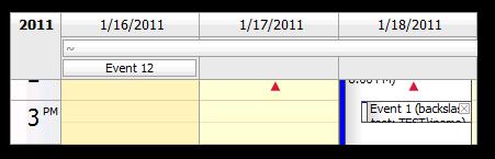 calendar_scroll_labels.png