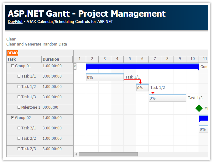 asp.net-gantt-project-management.png
