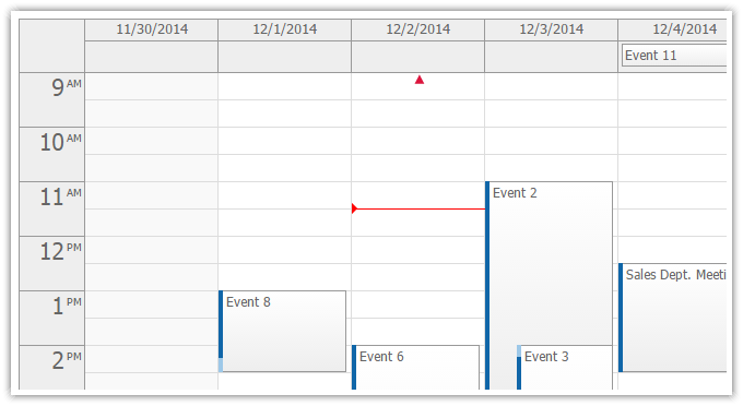 asp.net-event-calendar-current-time.png