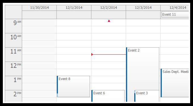 asp.net-event-calendar-current-time.png