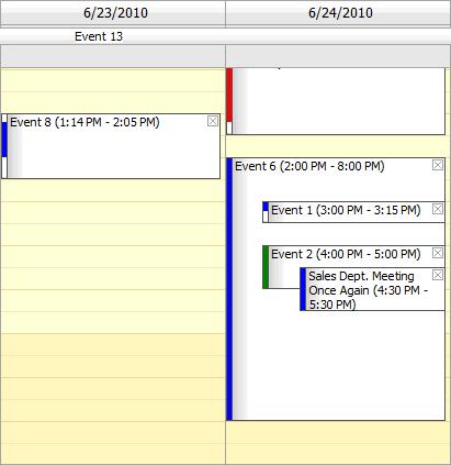 calendar-full-event-arrangement.png
