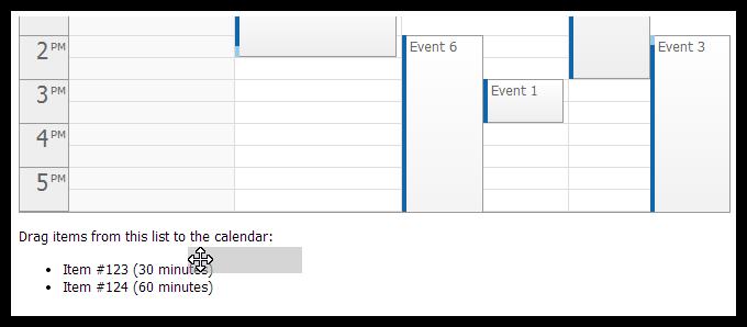 asp.net-event-calendar-external-drag-and-drop.png