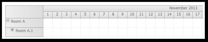 scheduler-asp.net-timeline-custom.png