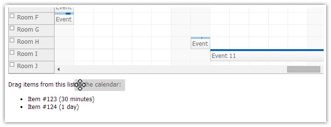 asp.net-scheduler-external-drag-and-drop.png