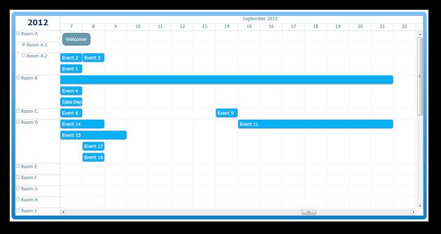 scheduler-css-theme-blue.png