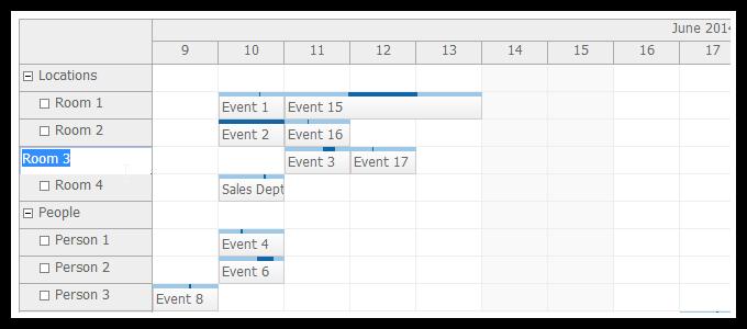 asp.net-scheduler-inline-row-editing.png