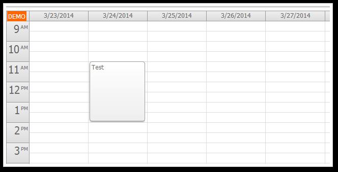 event-calendar-printing-asp.net.png