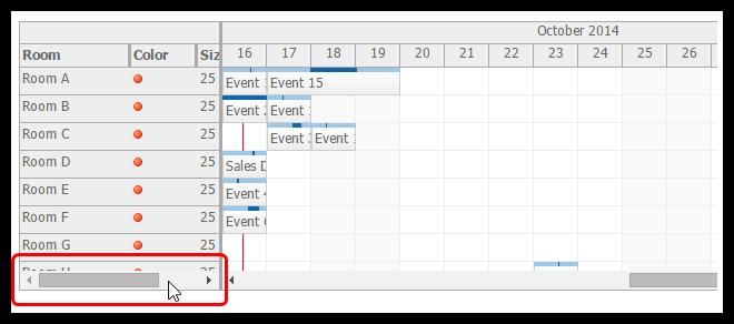 asp.net-scheduler-row-header-scrolling.png