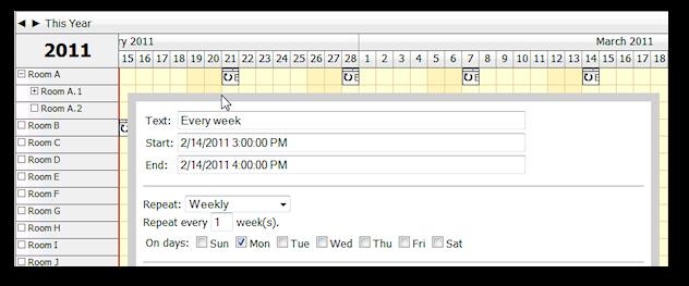 scheduler-recurrent-events.png