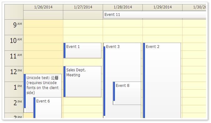 event-calendar-traditional-css-theme.png