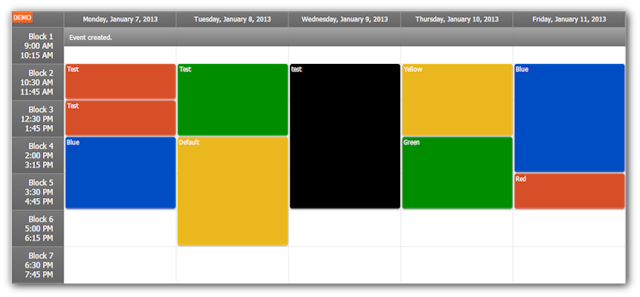 timetable-asp.net.png