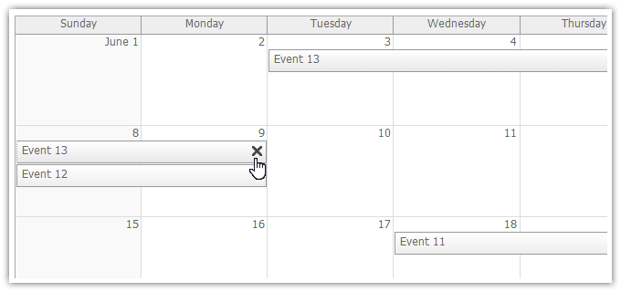 asp.net-monthly-event-calendar-deleting.png