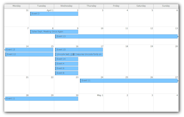 monthly-event-calendar-transparent-theme.png