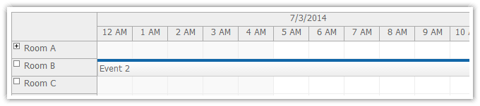 asp.net-scheduler-timeline-hour-scale.png