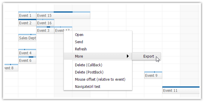 asp.net-calendar-scheduler-submenu.png