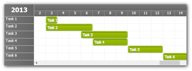 gantt-chart-asp.net-theme-green.png
